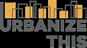 urbanize-this-logo