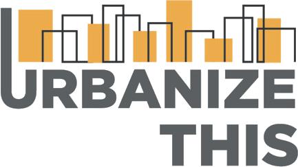Urbanize This